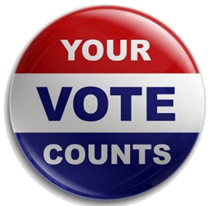 MD-Whitest-Medical-Institute-Your_Vote_Counts_Badge