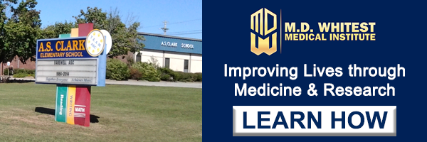 MD Whitest Medical Institute Develop AS Clark Banner Learn How 4