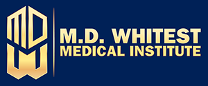 MD-Whitest-Medical-Institute-logo